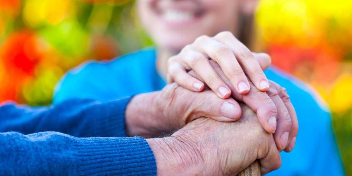 Grosseto Gli Anziani Quale Futuro Salute E Benessere Il 5 Luglio 2019 Alla Sala Pegaso Cia Agricoltori Italiani Toscana