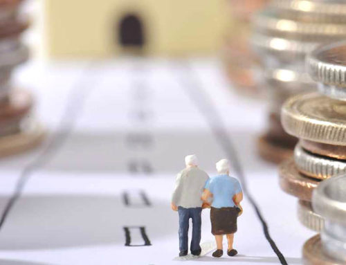 Cia Grosseto: pensioni da fame costringono gli agricoltori a tornare al lavoro anche in età avanzata