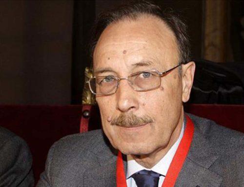 Massimo Vincenzini eletto presidente dei Georgofili
