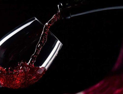 Settimana delle Anteprime del vino. Remaschi: «La Toscana guarda al futuro investendo in qualità»