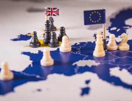 Regno Unito fuori dall'Europa. Fino al 31 dicembre niente variazioni per il commercio