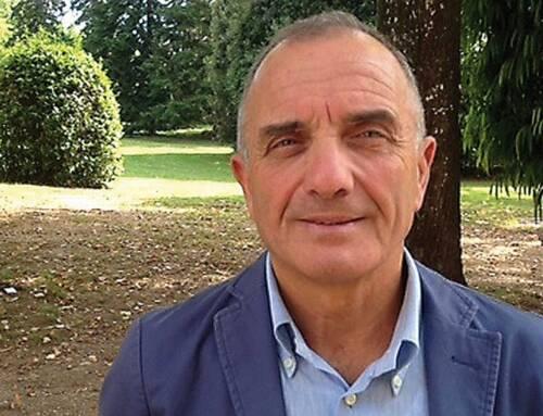 Legge di Bilancio. Anp-Cia incontra Serracchiani, serve mini-riforma per pensioni agricole