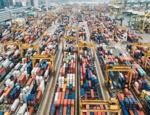 Dazi ed export. Cia: rischi da Est e Ovest per export agroalimentare italiano