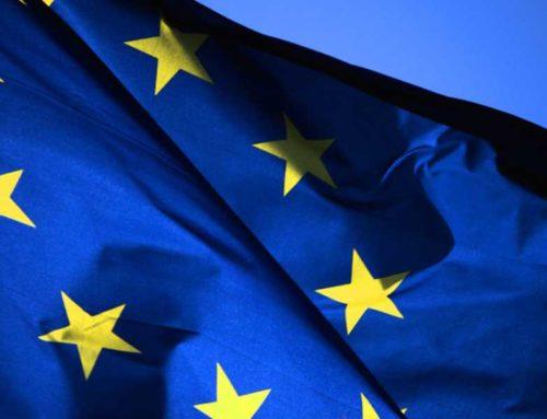 Enti locali e politiche europee. Focus Cia il 3 marzo 2020 a Castiglione del Lago (PG)