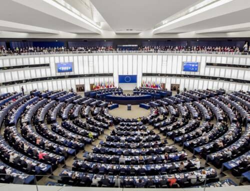 Nuova Pac. Il Parlamento Ue dà il via libera alla politica agricola post-2022