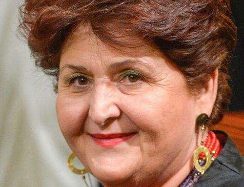 Missione in Russia per l'agricoltura italiana. Bellanova incontra il ministro Patrushev