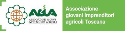 Agia Cia - Agricoltura toscana