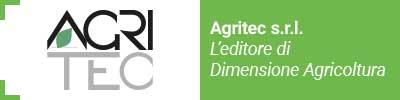 Agritec - Agricoltura toscana