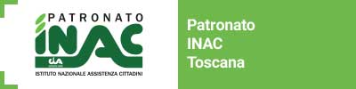 Patronato Inac - Agricoltura toscana
