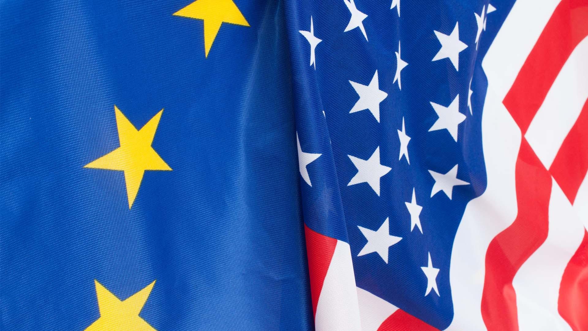 Dazi. Cia: con accordo Ue-Usa nuovo slancio a export agroalimentare