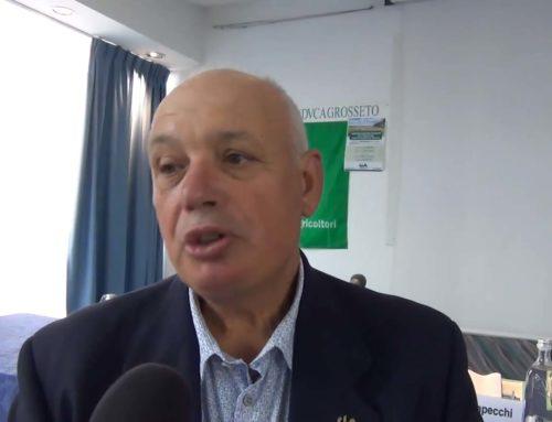 Cia Grosseto: al Mipaaf chiediamo attenzione per il turismo e per tutti i settori produttivi