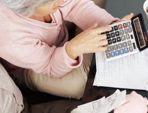 Pensioni. Dal 2021 sarà più difficile la ricongiunzione gratuita Inarcassa