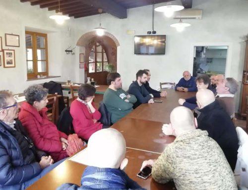 Cia Pisa e Confesercenti per la valorizzazione delle produzioni locali