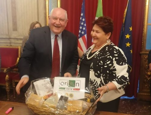 Dazi Usa. Mipaaf: «Il lavoro svolto in Italia e in Europa ha dato i suoi frutti»