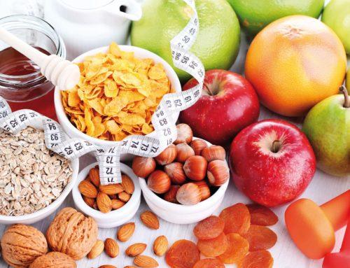 Cia Pisa / ALIMENTAZIONE / La dieta perfetta