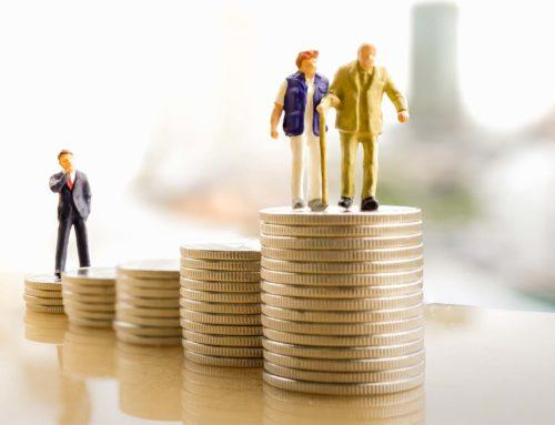 Pensioni 2021. Le novità dalla legge di bilancio