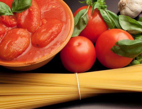 Venturina. Salta l'accordo Barilla-Italian Food (Petti)