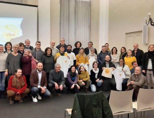 A Lucca entra nel vivo il progetto 'Piana del cibo'. Eletto il presidente e il consiglio