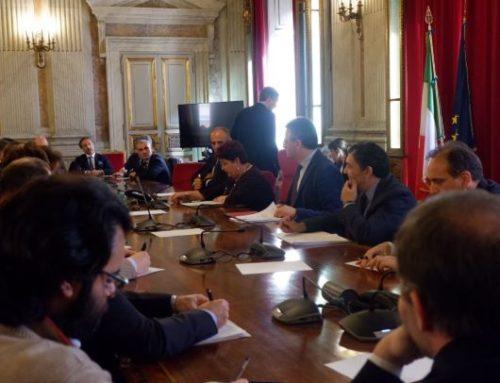 Al Mipaaf il Tavolo dell'Osservatorio nazionale sull'agricoltura sociale