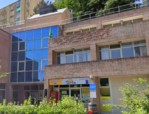 Cia Siena riapre gli uffici provinciali, ma è necessario l'appuntamento