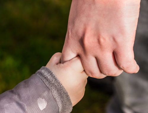 Cura Italia. Congedo genitori per l'emergenza COVID-19: le istruzioni dell'Inps
