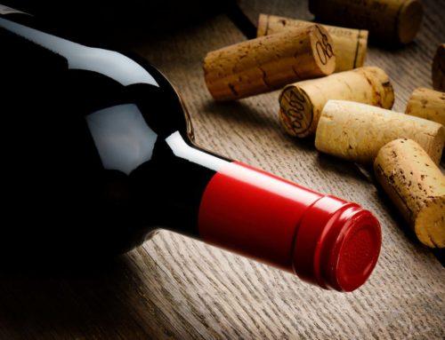 Cia Toscana Centro. Coronavirus, con la ristorazione giù anche il vino (-70%), l'idea della Banca del Vino