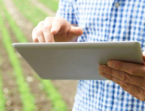 Novembre 2020. I corsi di Agricoltura è Vita Etruria, molti in FAD (formazione a distanza)