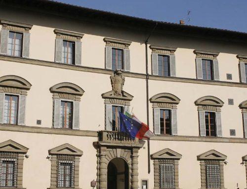Regione Toscana: «Fondi europei, agli agricoltori 116 milioni di euro di anticipi sulle domande 2020»