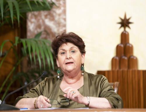 La ministra Bellanova in Toscana, 11 e 12 settembre 2020