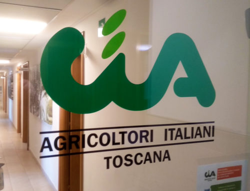Cia Toscana, uffici chiusi per ferie dall'8 al 23 agosto 2020