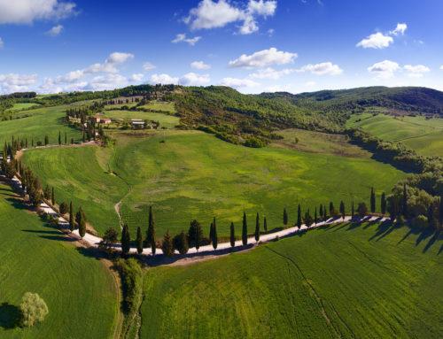 Settori in crisi, la Regione Toscana prepara interventi di sostegno