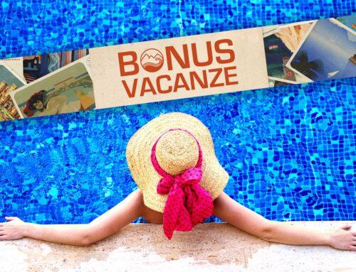 Bonus vacanze. Come richiederlo, le istruzioni dell'Agenzia delle entrate, valido fino al 31 dicembre