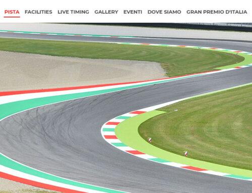 Benvenuta Formula 1 in Toscana. Brunelli (Cia): Grande vetrina e occasione di rilancio per tutta la regione