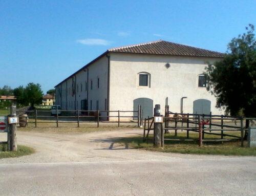 """Agricoltura di precisione. La Regione Toscana allarga la """"Comunità della Pratica"""""""
