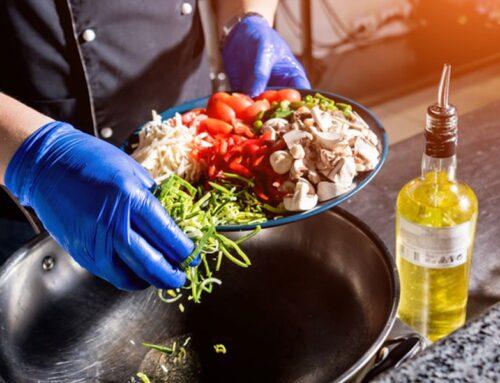 Decreto legge agosto. Cia: bene aiuti a ristoranti che acquistano il Made in Italy