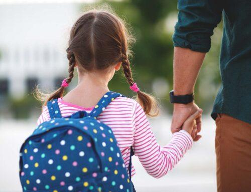 Scuola. Agia Cia: agriturismo e fattorie didattiche offrono spazi alternativi alle aule