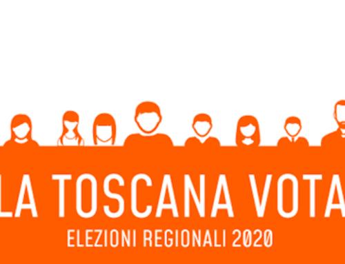 Risultati elezioni regionali Toscana 2020. Lo speciale per seguire la diretta