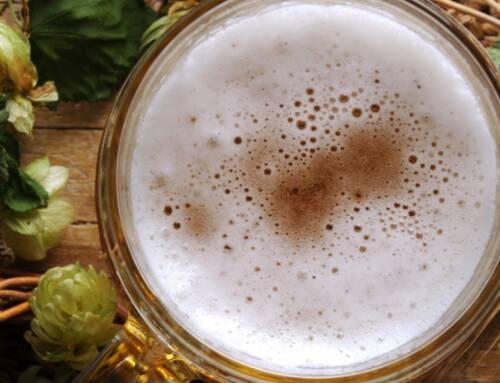 Covid. Cia: crisi nera per birre artigianali senza ristori, fatturato -90%