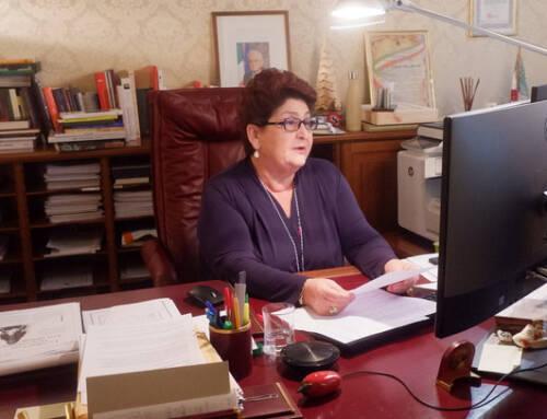 Assemblea Cia, Bellanova: «Con la legge di bilancio ben oltre 1 miliardo per il settore»