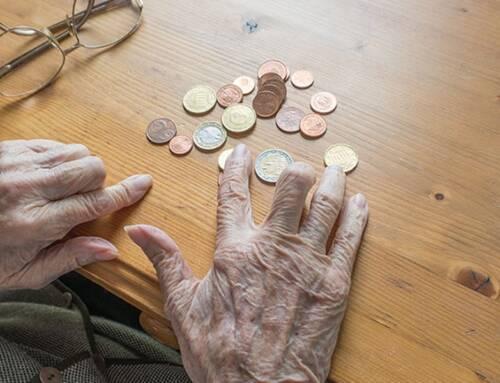 Legge di Bilancio. Anp CIa, pensioni minime in stallo. A lavoro su priorità