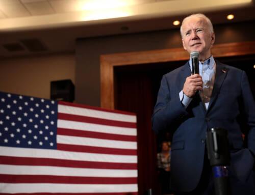 Usa. Cia: con Biden ritorno al dialogo per risolvere impasse dazi