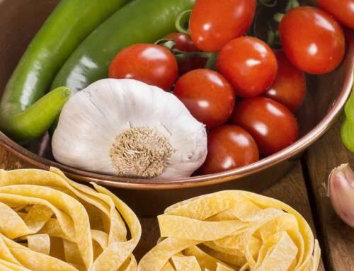 Economia. Per l'agroalimentare italiano segnali di ripresa post Covid