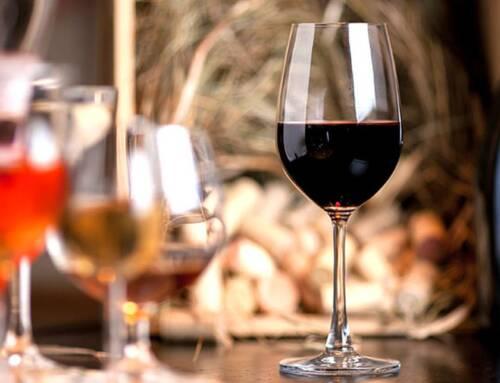 Filiera del Vino a Draghi: su bar e ristoranti rivedere limiti Dpcm