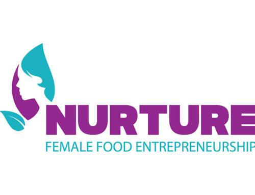 Imprenditoria femminile. L'incontro internazionale del progetto europeo Nurture il 12 marzo 2021
