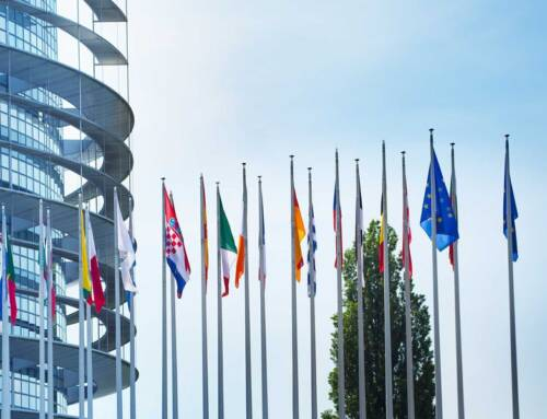 Ue: produttori uniti chiedono fondi per gelate e crisi Covid