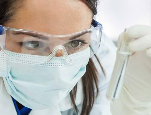 Legionella. Contrastare i rischi in agriturismo e sui luoghi di lavoro, l'assistenza della Cia di Grosseto