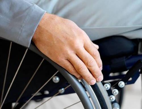 Emergenza Covid, Residente per disabili e Cap in Toscana. Previsti maggiori fondi per le spese di ospitalità e cura